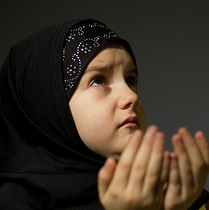 muslim-girl-praying.jpg