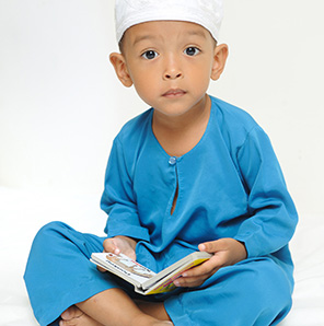 muslim-preschool-boy.jpg